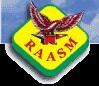 RAASM