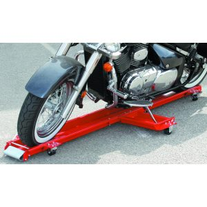 motorcycle_dolly_low_profile_motorcycle_wheel_stand-su-moto